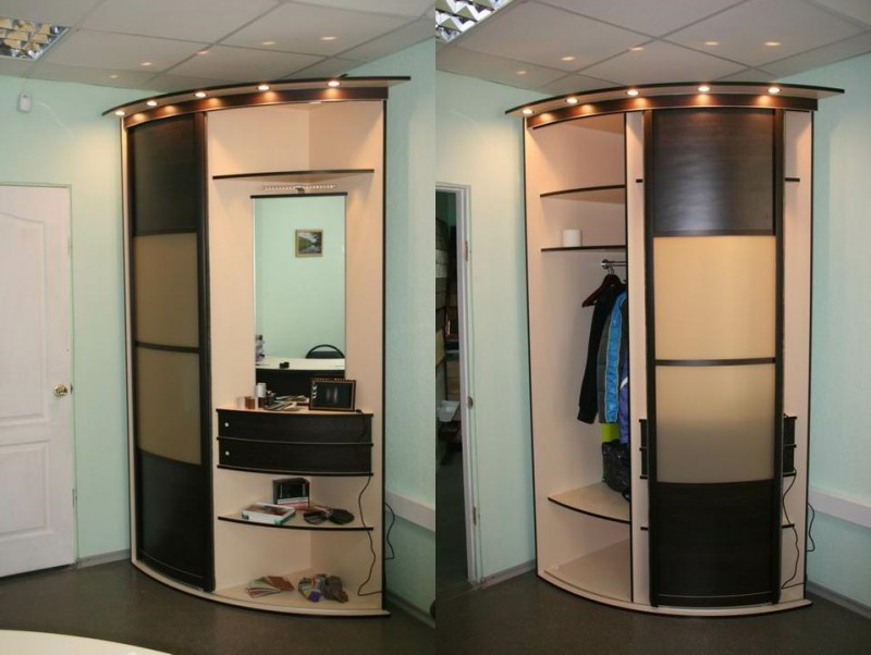 Шкафы купе в прихожую балтийский шкаф: купить шкафы недорого.